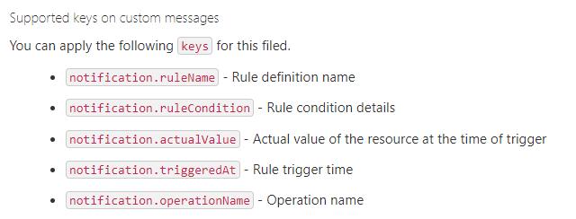 Telegram notification | MyController org - The Open Source